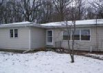 Foreclosed Home in Warren 46792 7360 W STATE ROAD 218-90 - Property ID: 4093218
