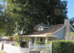 Foreclosed Home in Banning 92220 385 N 5TH ST - Property ID: 4093223