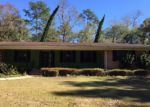 Foreclosed Home in Tallahassee 32305 3309 WHEATLEY RD - Property ID: 4093297