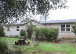 Foreclosed Home in Anderson 96007 17573 KARIN LN - Property ID: 4093322