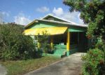 Foreclosed Home in Miami 33127 1167 NW 58TH ST - Property ID: 4093406