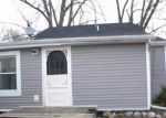 Foreclosed Home in Owosso 48867 564 BECK AVE - Property ID: 4093416