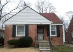 Foreclosed Home in Detroit 48223 15758 FIELDING ST - Property ID: 4093420