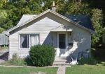 Foreclosed Home in Pontiac 48342 92 COURT ST - Property ID: 4093424
