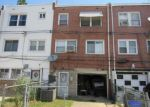 Foreclosed Home in Philadelphia 19150 7842 GILBERT ST - Property ID: 4093588