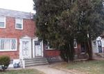 Foreclosed Home in Philadelphia 19150 8052 TEMPLE RD - Property ID: 4093626