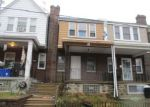 Foreclosed Home in Philadelphia 19136 4755 MARPLE ST - Property ID: 4093633