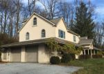 Foreclosed Home in Chester Springs 19425 1349 GREEN LN - Property ID: 4093699