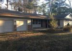 Foreclosed Home in Medford 8055 109 N LAKESIDE DR E - Property ID: 4093705