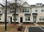 Foreclosed Home in Charlotte 28273 13733 CALLOWAY GLEN DR # 13733 - Property ID: 4093763