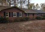 Foreclosed Home in Orangeburg 29118 1135 CLECKLEY BLVD - Property ID: 4093793