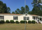 Foreclosed Home in Rocky Point 28457 528 BRIGHTON RD - Property ID: 4093810