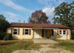 Foreclosed Home in Clemson 29631 114 VISTA DR - Property ID: 4093830