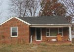 Foreclosed Home in Huntland 37345 205 ALABAMA ST - Property ID: 4093831