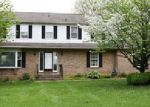Foreclosed Home in Mount Airy 21771 6121 RIDGELINE DR - Property ID: 4093847