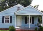 Foreclosed Home in Selma 27576 307 GRAVES ST - Property ID: 4093963
