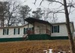 Foreclosed Home in Morganton 28655 2920 BRIDGEWATER RD - Property ID: 4093966