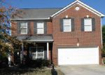 Foreclosed Home in Mooresville 28117 247 FLANDERS DR - Property ID: 4093969