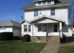 Foreclosed Home in Lorain 44052 2310 W ERIE AVE - Property ID: 4093976