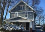 Foreclosed Home in Akron 44301 1326 BEARDSLEY ST - Property ID: 4093979