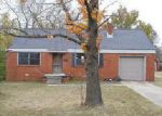 Foreclosed Home in Tulsa 74135 6010 E 32ND ST - Property ID: 4094006
