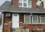 Foreclosed Home in Catasauqua 18032 518 RACE ST - Property ID: 4094013