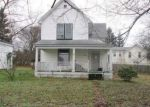 Foreclosed Home in Pleasantville 16341 210 SCHOOL ST - Property ID: 4094016