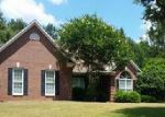 Foreclosed Home in Spartanburg 29306 602 INNISBROOK LN - Property ID: 4094048