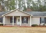 Foreclosed Home in Marion 29571 4418 DIANE DR - Property ID: 4094050