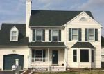 Foreclosed Home in Mechanicsville 23111 8323 DEVILS DEN LN - Property ID: 4094082