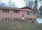 Foreclosed Home in Clinton 20735 12914 GLYNIS RD - Property ID: 4094105