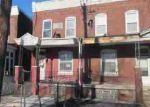 Foreclosed Home in Philadelphia 19142 6827 WOODLAND AVE - Property ID: 4094108