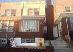 Foreclosed Home in Philadelphia 19124 1231 E LUZERNE ST - Property ID: 4094111
