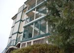 Foreclosed Home in Bremerton 98312 1588 NAVAL AVE APT 8 - Property ID: 4094117