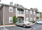 Foreclosed Home in Jacksonville 32277 7920 MERRILL RD UNIT 1615 - Property ID: 4094130