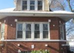 Foreclosed Home in Chicago 60620 8000 S HARVARD AVE - Property ID: 4094150