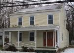 Foreclosed Home in Poestenkill 12140 23 MAIN ST - Property ID: 4094152