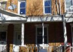 Foreclosed Home in Philadelphia 19124 1681 DYRE ST - Property ID: 4094198