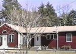 Foreclosed Home in Pembroke 2359 26 YALE RD - Property ID: 4094280