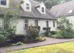 Foreclosed Home in Stratham 3885 5 GLENGARRY DR - Property ID: 4094301