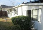 Foreclosed Home in Cheraw 29520 500 FARMER RD - Property ID: 4094307