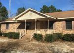 Foreclosed Home in Leesville 29070 509 RUSSELL ROWE RD - Property ID: 4094318