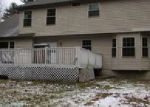 Foreclosed Home in Henryville 18332 217 PRESIDENT COOLIDGE PL - Property ID: 4094326