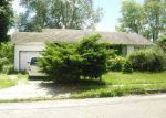 Foreclosed Home in Central Islip 11722 8 CRANBERRY ST - Property ID: 4094349