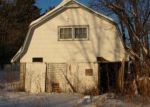 Foreclosed Home in Viola 54664 S5180 COUNTY ROAD SS - Property ID: 4094358
