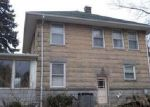 Foreclosed Home in Lake Geneva 53147 W4691 PALMER RD - Property ID: 4094367