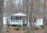 Foreclosed Home in Soddy Daisy 37379 9614 MILLER COUNTRY RD - Property ID: 4094395