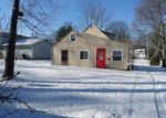 Foreclosed Home in Stow 44224 3975 KLEIN AVE - Property ID: 4094435