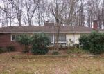 Foreclosed Home in Uniontown 44685 1708 ROBINWOOD DR - Property ID: 4094449