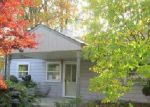 Foreclosed Home in Lorain 44055 2230 E 41ST ST - Property ID: 4094452